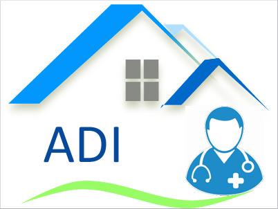 ADI2.jpg