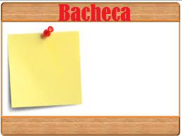 bacheca.png